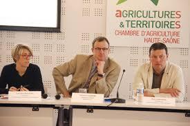 chambre agriculture haute saone l élevage resserre les rangs la haute saône agricole et rurale