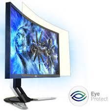black friday 144hz monitor acer xz350cu black 35