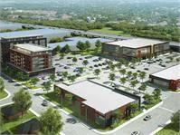 eden ville mont royal plans prices availability