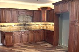 unfinished wood kitchen cabinets wholesale cheap unfinished cabinets for kitchens buy unfinished kitchen