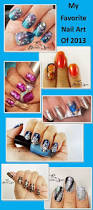 30 best purple nail art images on pinterest purple nail art
