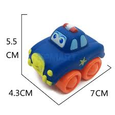 kid play car play for kids picture more detailed picture about rubber plastic