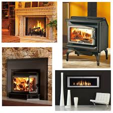 finkles lambertville nj fireplaces u0026 stoves