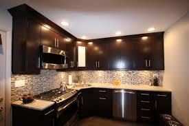 corner kitchen sink design ideas corner kitchen sink efficient and space saving ideas for the kitchen