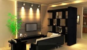 zen home design 64 calming zen house design bringing japanese