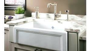 american standard country sink american standard country kitchen sink or back kitchen sink and old