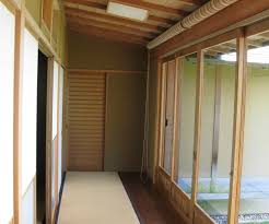 japanese home decor popular gallery together with japanese style house house along