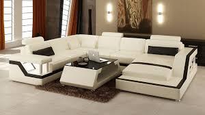 Living Room Sofa Bed Corner Sofa Bed Modern Sofa Set Living Room Furniture Leather