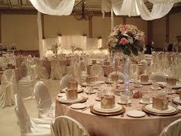 wedding event decor wedding corners