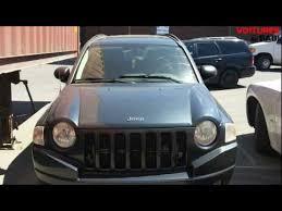 corolla jeep ford escape 2005 toyota corolla 2005 jeep compass 2007 kia