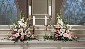 church altar decorations cwf4011 001 jpg
