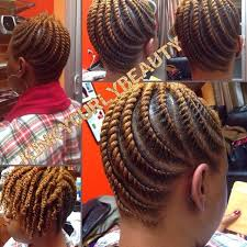 twisted and neat hairstyles best 25 natural hair twists ideas on pinterest natural hair