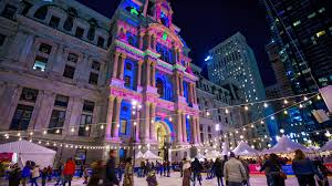 top things to do in philadelphia in december 2017 visit philadelphia