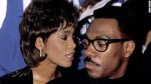 eddie murphy illuminati clive davis tells all about houston s past relationships