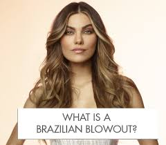 amazon black friday brazilian hair sale brazilian blowout professional hair smoothing treatment