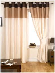 Nemesis Indoor Outdoor Curtain Rod by 10 Fresh Stock Of Clearance Shower Curtains 62096 Curtain Ideas