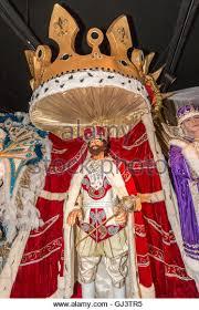 mardi gras royalty mardi gras royalty costumes stock photos mardi gras royalty