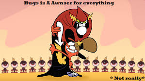 Wander Over Yonder Meme - wander over yonder meme 2 by rp dreamwanderx on deviantart