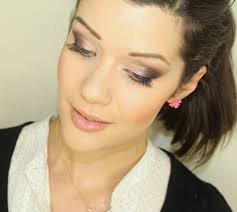 peter thomas roth cc light face of the day 27 march 2015 collective beauty
