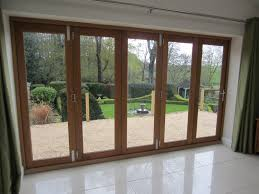 Lowes Sliding Glass Patio Doors by Lowes Patio Doors 768 5f4e2a Sliding Doors Loweu0027s French