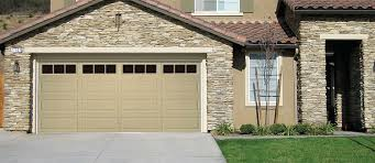 garage doors with door ancro inc garage doors and windows for residential and commercial