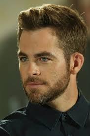 best beard length mm 21 sensational short boxed beards 2018 beardstyle