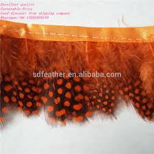 pearl lace pearl lace trim pearl lace trim suppliers and manufacturers at