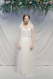 wedding dresses sheffield 99 best kate beaumont collection images on