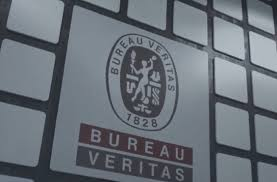 cotation bureau veritas bureau veritas monte credit suisse reprend confiance