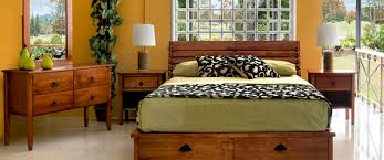 Bed Frames For Sale Metro Manila Fortywinks Com Ph Bed And Mattresses The Bed Specialist