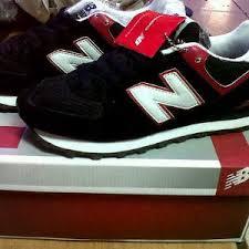Harga Sepatu New Balance Original Murah harga sepatu new balance ori murah philly diet doctor dr jon