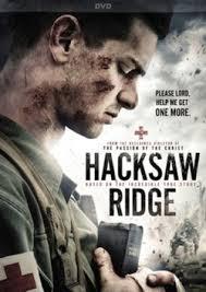 hacksaw ridge hacksaw ridge dvd at christian cinema