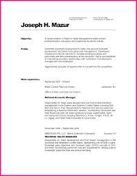 Resume Samples For Teenage Jobs by 100 Resume Template Download For Ojt Of Teen Resumes Layout