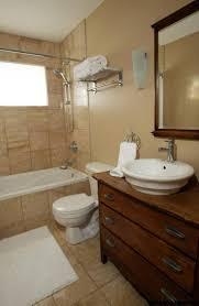 17 Bathroom Vanity by Dresser Style Bathroom Vanity Victoriaentrelassombras Com