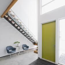 modern baseboard baseboard door frame u0026 upgrade flat panel door with trim drastic