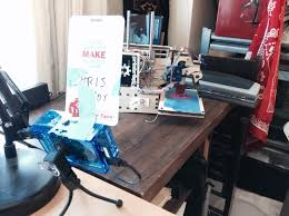 setting up octopi with wifi on a printrbot simple chrisdmccoy com