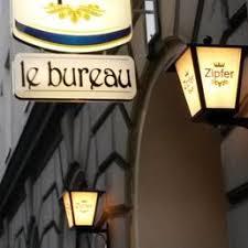 pub le bureau cafe pub le bureau pubs humboldtstr 15 linz oberösterreich