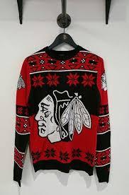 best 25 blackhawks store ideas on blackhawks hockey