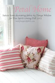 grand revival designs petal home