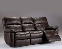 furniture risque chocolate reclining sofa collection for