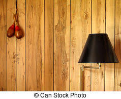retro wood paneling wood paneling stock photos and images 143 754 wood paneling