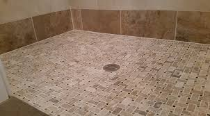 shower pan replacement gawley building remodeling inc