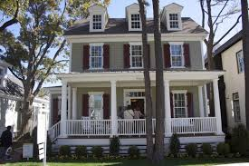 Exterior Paint Color Schemes Gallery - exterior paint ideas for ranch style homes remodeling color
