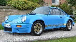 porsche 3 0 for sale for sale porsche 911 rs 3 0 1974 cars hq