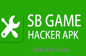 android apk downloads sb hacker apk v5 1 mods for android apknd
