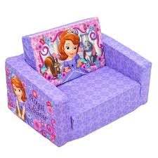 Mickey Mouse Fold Out Sofa Foldut Couch Toddler Couches Childrens Flip Sofa Nz Walmart Kids