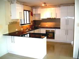 kitchen u shaped design ideas u shaped kitchen image of u shaped kitchen design ideas with