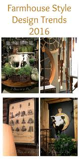home decor trends blog top christmas decorating trends for my blogmy blog arafen