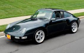 1996 porsche 911 for sale 1996 porsche 911 1996 porsche 911 for sale to buy or purchase