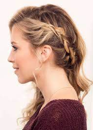 braided hairstyles for thin hair 31 multifarious and gorgeous ways to style thin hair